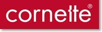 польская торговая марка Cornette