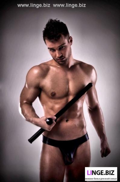 Стринги-ремень мужские эротические Passion 008 купить в Херсоне в {in_siti}