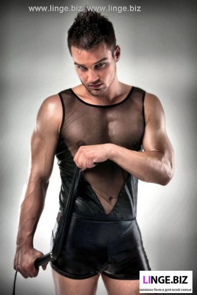 Комплект мужской эротический  Passion 016 купить в Киеве в Киеве