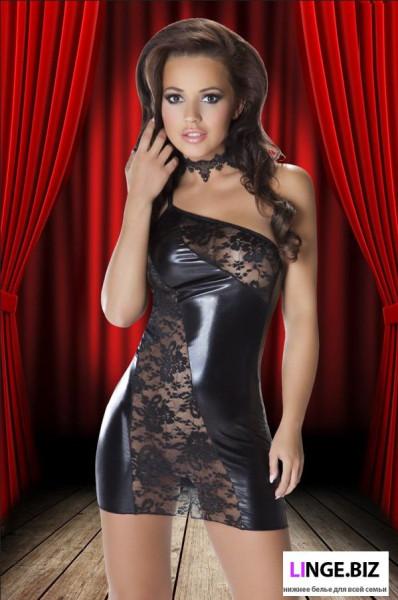 Женское эротическое платье Avanua Sila купить в Киеве в Киеве