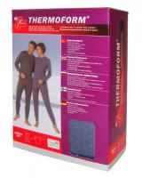Термобелье Thermoform 12-001 с содержанием хлопка в Киеве