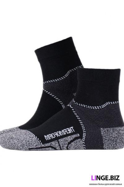 Купить мужские носки Thermoform в Киеве