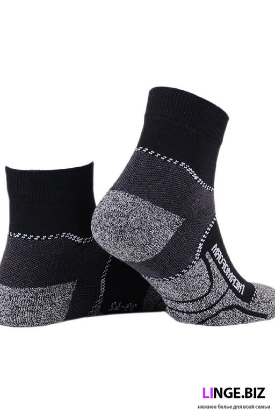 Мужские носки Thermoform в Киеве