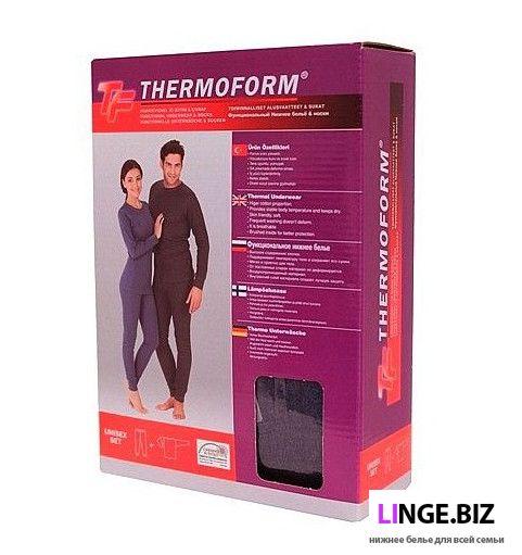 Комплект термального белья купить дешево в Киеве
