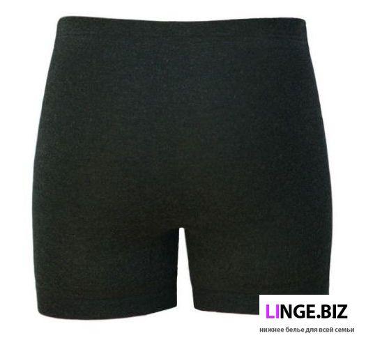 Термошорты-панталоны женские с шерстью удлиненные WB08 Hetta купить в Киеве в Киеве