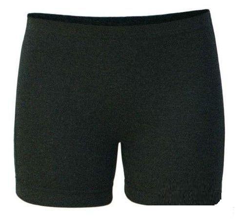 Панталоны женские с шерстью удлиненные WB08 Hetta купить в Киеве в Киеве
