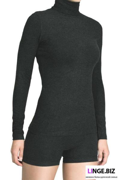 Панталоны женские с шерстью короткие WB09 Hetta купить в Киеве в Киеве